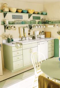 Antique-Shop-Finds-color-ideas