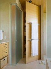 Wing-Wall-Door-225x300