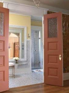 Wooden-Door-with-Metal-Detail-225x300