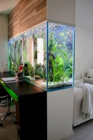 a-stunning-statement-aquarium-as-a-space-divider-for-a-working-and-sleeping-zone-is-a-very-cool-and-relaxing-option-to-go-for