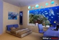 aquariums-in-interiors-15-554x378