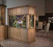 aquariums-in-interiors-23