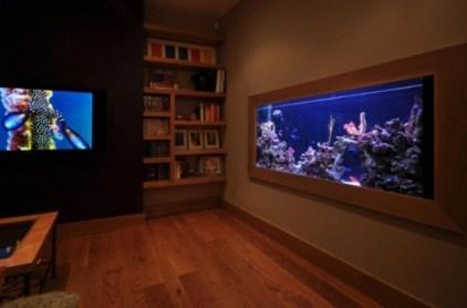 aquariums-in-interiors-26-554x366