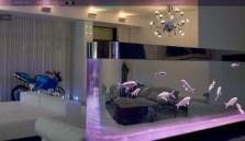 aquariums-in-interiors-3-554x322