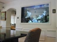 aquariums-in-interiors-31-554x415