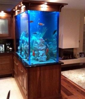 aquariums-in-interiors-32
