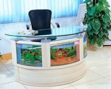aquariums-in-interiors-45-554x445