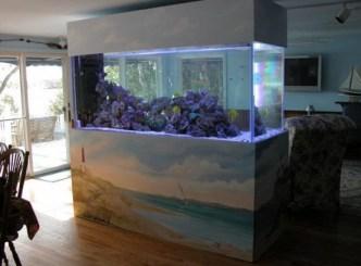 aquariums-in-interiors-49-554x410