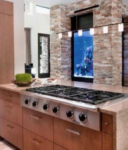aquariums-in-interiors-55-554x648