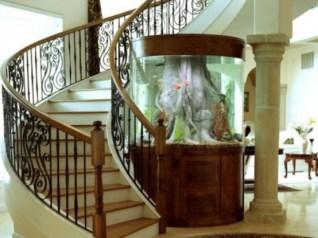 aquariums-in-interiors-6-554x415