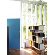 blue-door-photo-ngoc-minh-ngo-interior-door-design-ideas-294x300