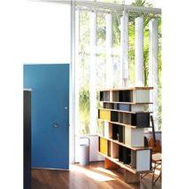 blue-door-photo-ngoc-minh-ngo-interior-door-design-ideas-294x300