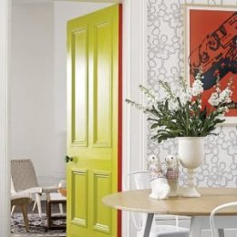color-door-lime-interior-door-design-ideas-300x300