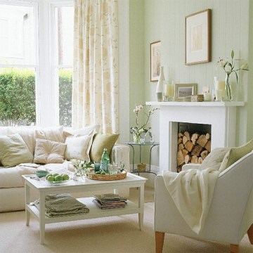 colorful-and-airy-spring-living-room-designs-11