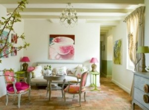 colorful-and-airy-spring-living-room-designs-18-554x412