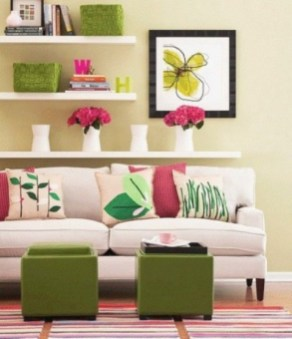 colorful-and-airy-spring-living-room-designs-2