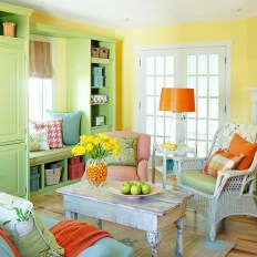 colorful-and-airy-spring-living-room-designs-23