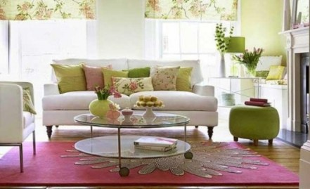 colorful-and-airy-spring-living-room-designs-27-554x338