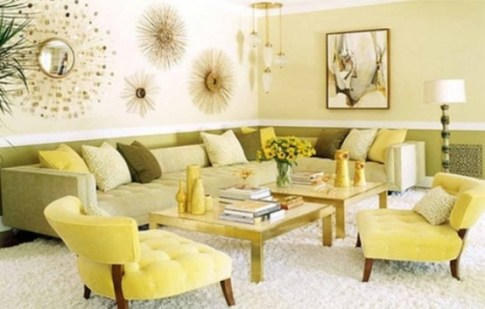 colorful-and-airy-spring-living-room-designs-28-554x353