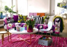 colorful-and-airy-spring-living-room-designs-29-554x390