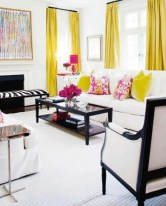 colorful-and-airy-spring-living-room-designs-30