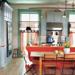 colorful-kitchen-dining