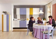 contemporary-colorful-kitchen-554x388