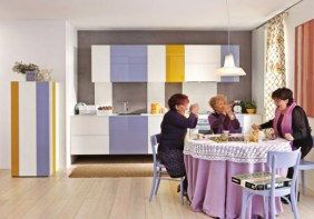 contemporary-colorful-kitchen-554x388