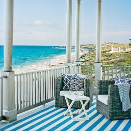 cool-beach-and-beach-inspired-patios-23