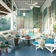 cool-beach-and-beach-inspired-patios-25