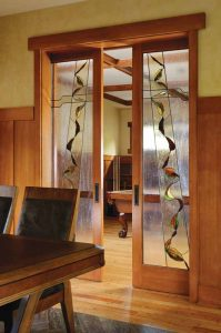 custom-interior-french-doors-interior-door-design-ideas-199x300