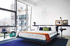 daring-glass-bedroom-design-ideas-3-554x369