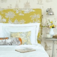 dreamy-spring-bedroom-decor-ideas-11