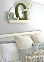 dreamy-spring-bedroom-decor-ideas-14-554x791
