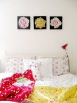 dreamy-spring-bedroom-decor-ideas-4