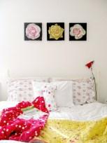 dreamy-spring-bedroom-decor-ideas-4