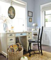 farmhouse-home-office-decor-ideas-15