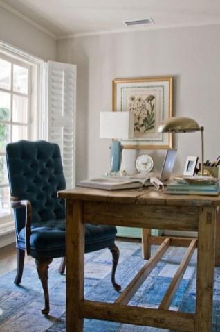 farmhouse-home-office-decor-ideas-3-554x831