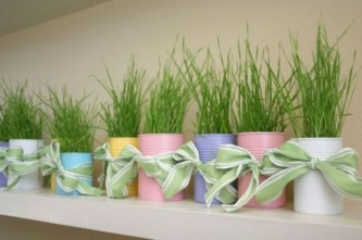 fresh-wheatgrass-decor-ideas-to-try-in-spring-10-554x369