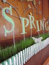 fresh-wheatgrass-decor-ideas-to-try-in-spring-13