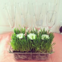 fresh-wheatgrass-decor-ideas-to-try-in-spring-26-554x554