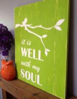 fun-and-creative-spring-signs-for-decor-10