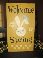 fun-and-creative-spring-signs-for-decor-13-554x738