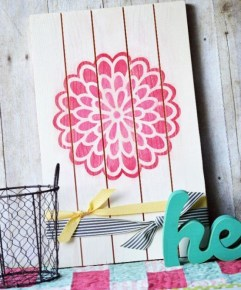 fun-and-creative-spring-signs-for-decor-2-554x664