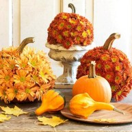harvest-decoration-ideas-for-thanksgiving-29-554x554