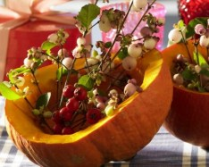 harvest-decoration-ideas-on-thanksgiving-10-554x443
