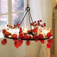 harvest-decoration-ideas-on-thanksgiving-18-554x554