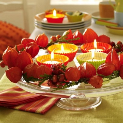 harvest-decoration-ideas-on-thanksgiving-19-554x554