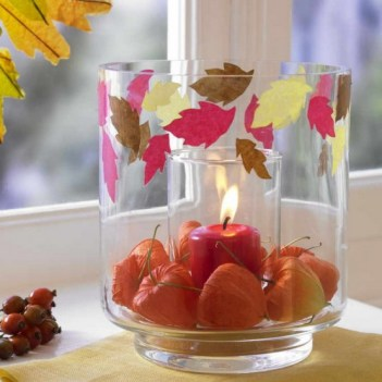 harvest-decoration-ideas-on-thanksgiving-20-554x554