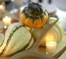 harvest-decoration-ideas-on-thanksgiving-23-554x498